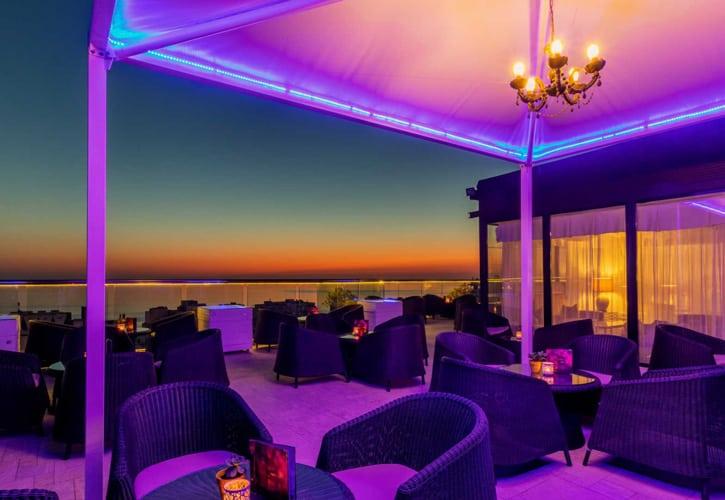AX Hotels - Sliema Facilities