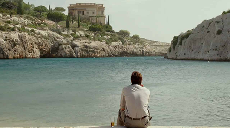 Films Made in Malta - By the Sea